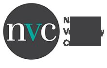 NVC Master logo